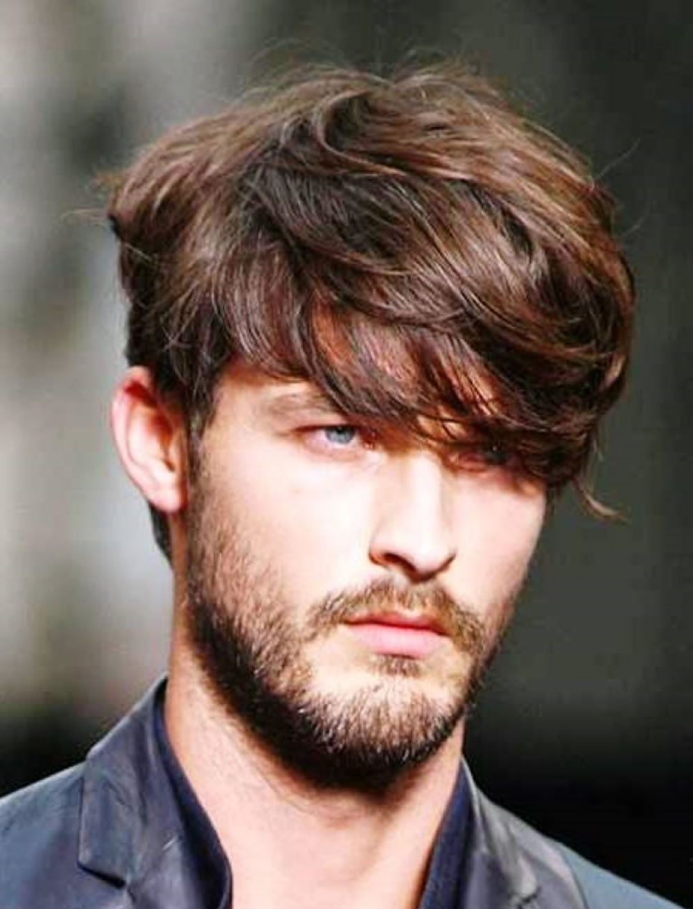 Hairstyle men 2018 indian
