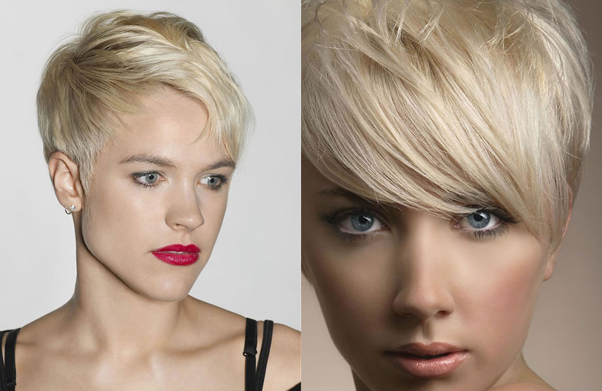 Layered Pixie Haircut Hairstyles
