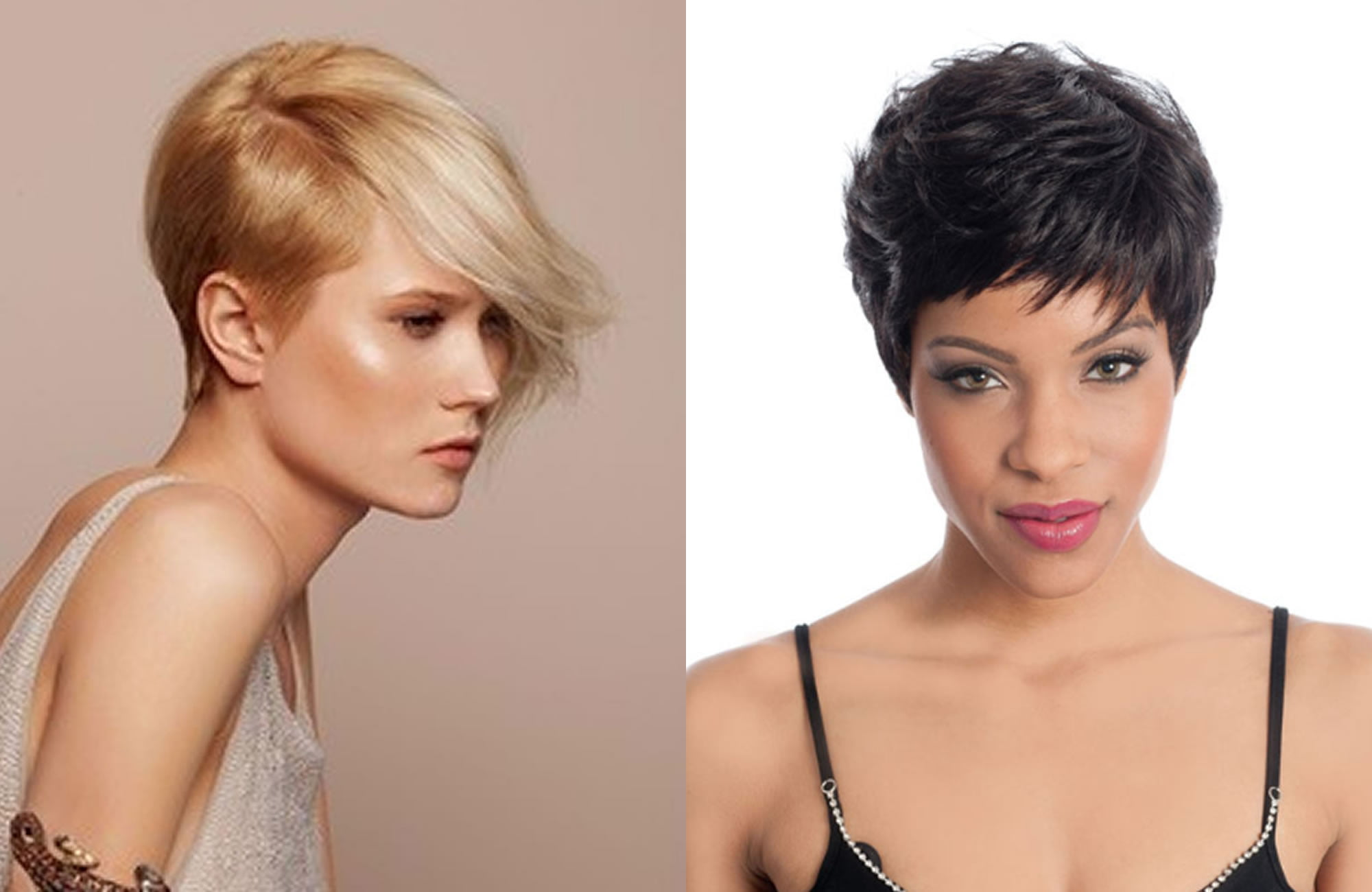44 New Short Bob Amp Pixie Hairstyles For Women Haircuts