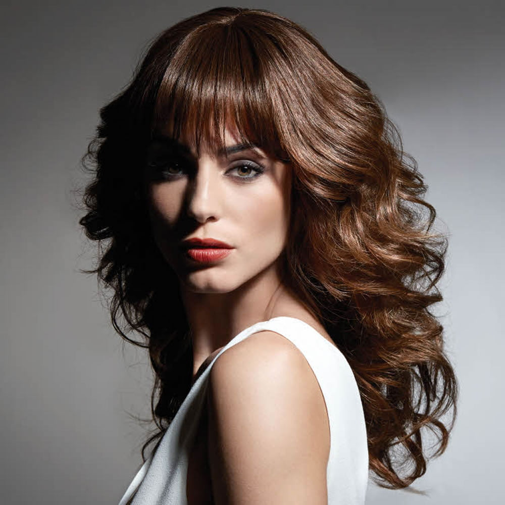 Hairstyle And Color For Long Hair Scarborough Cheap Hotel Deals