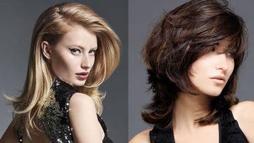 Long Hairstyles for 2018 - Hair Color Ideas for Long Length Hair