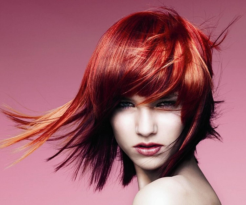 36 Excellent Short Bob Haircut Models You'll Like