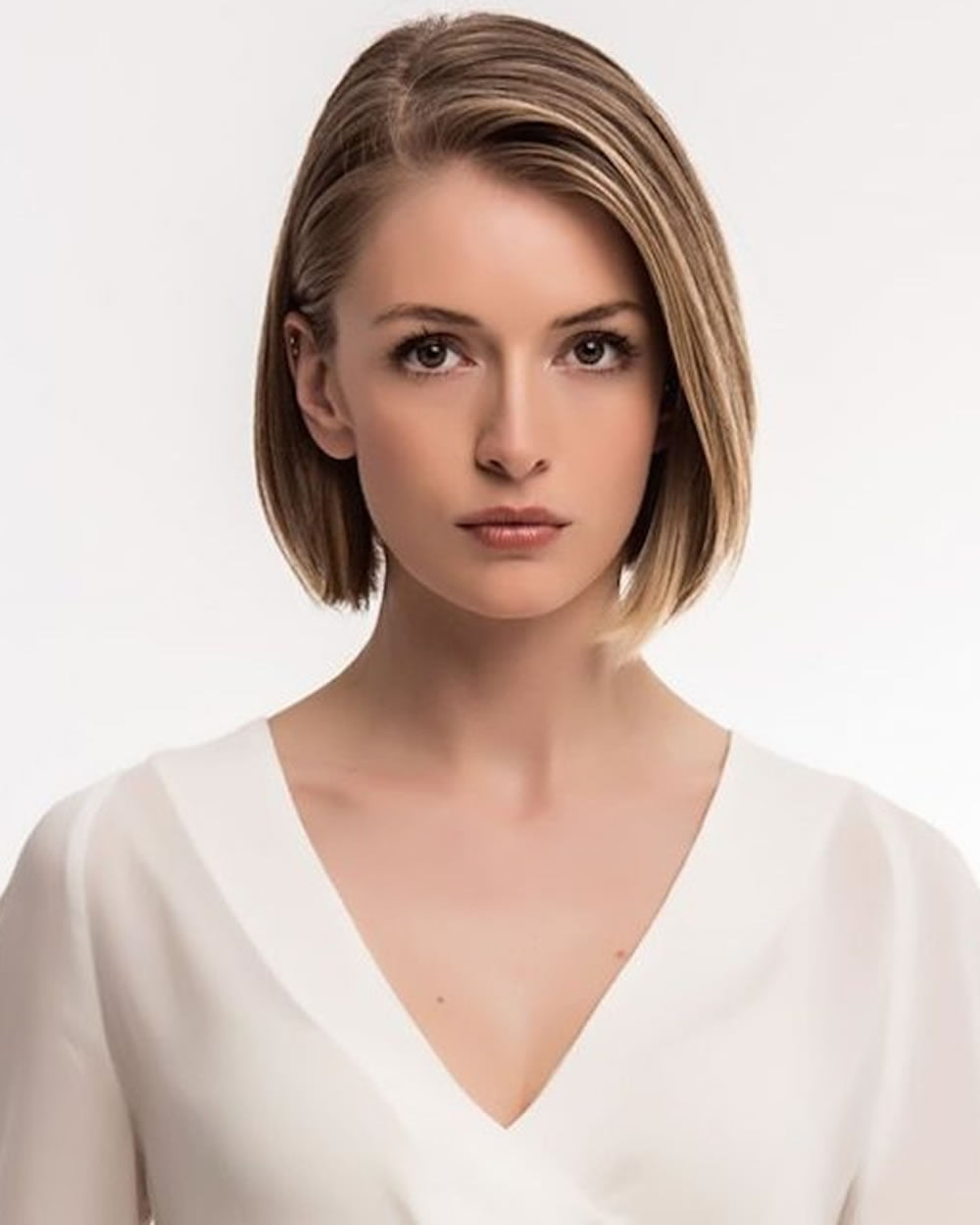 models hair styles 30 excellent bob haircut models you ll like hair 7063