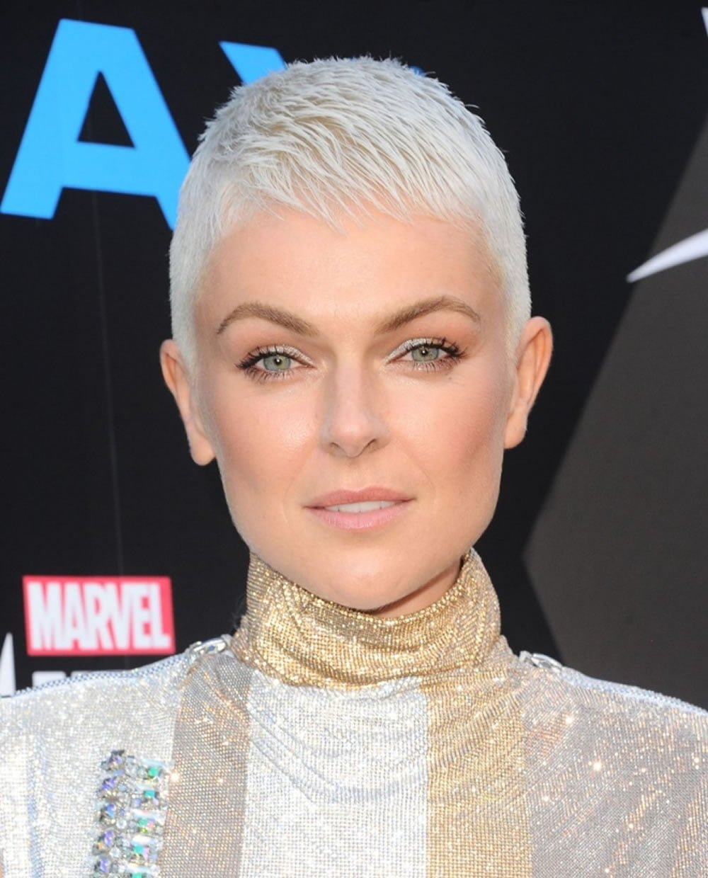 Pixie Cut 2019 Short Haircut Inspirations You Absolutely Need To