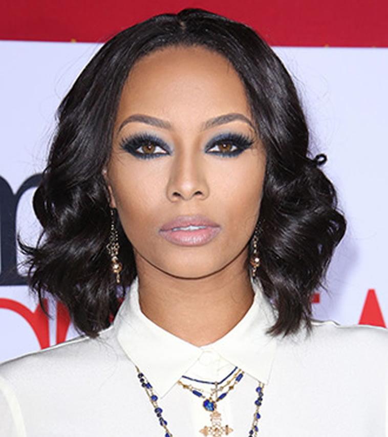 38+ Fine short natural hair for black women in 2020-2021 ...