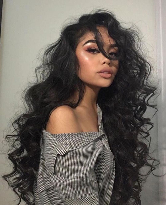 28 Cute Summer Hairstyles 2019 Hair Colour Tutorial For Women