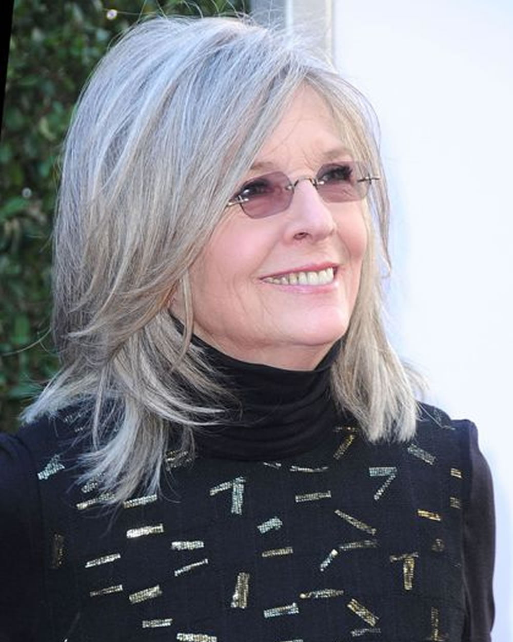 Hairstyles for Older Women Over 50 to 60 in 2019 - Page 3 - HAIRSTYLES