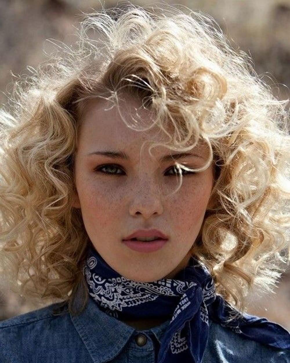 22 Trendy Short Bob Haircut & Hairstyles for Ladies in 2020-2021 - Page 3 - HAIRSTYLES