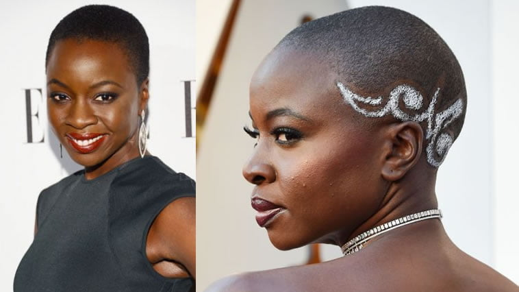 24 Amazing Pixie Haircuts Short Hairstyles For Black Women