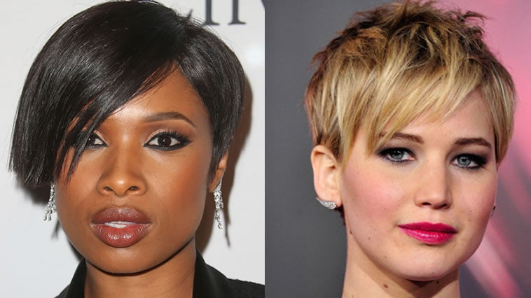 34 Beautiful Short Bob Hairstyles Long Bob Haircuts For 2019