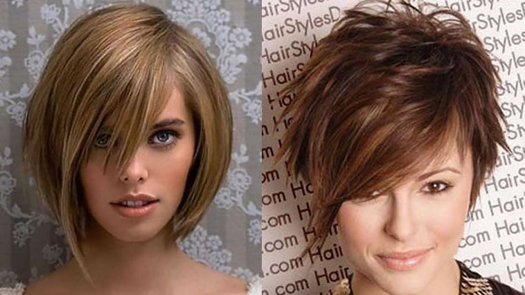 Brown hair color summer hair