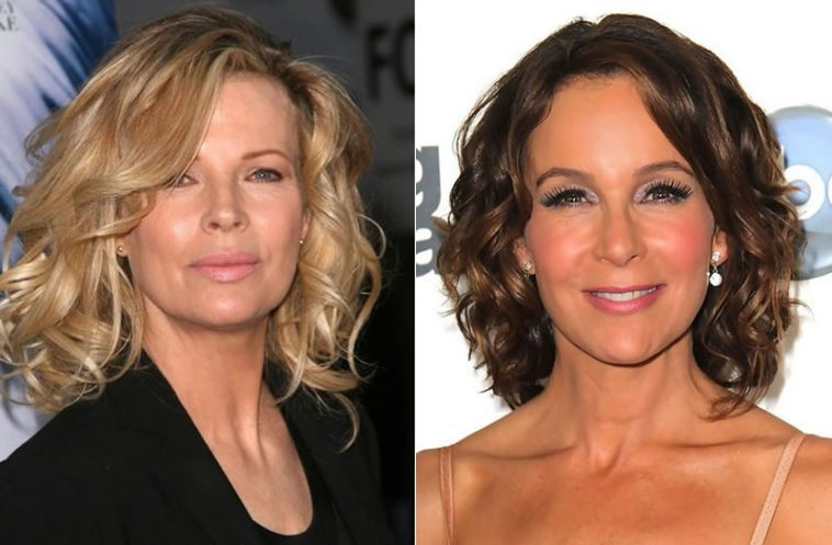 medium hairstyles for older women over 60