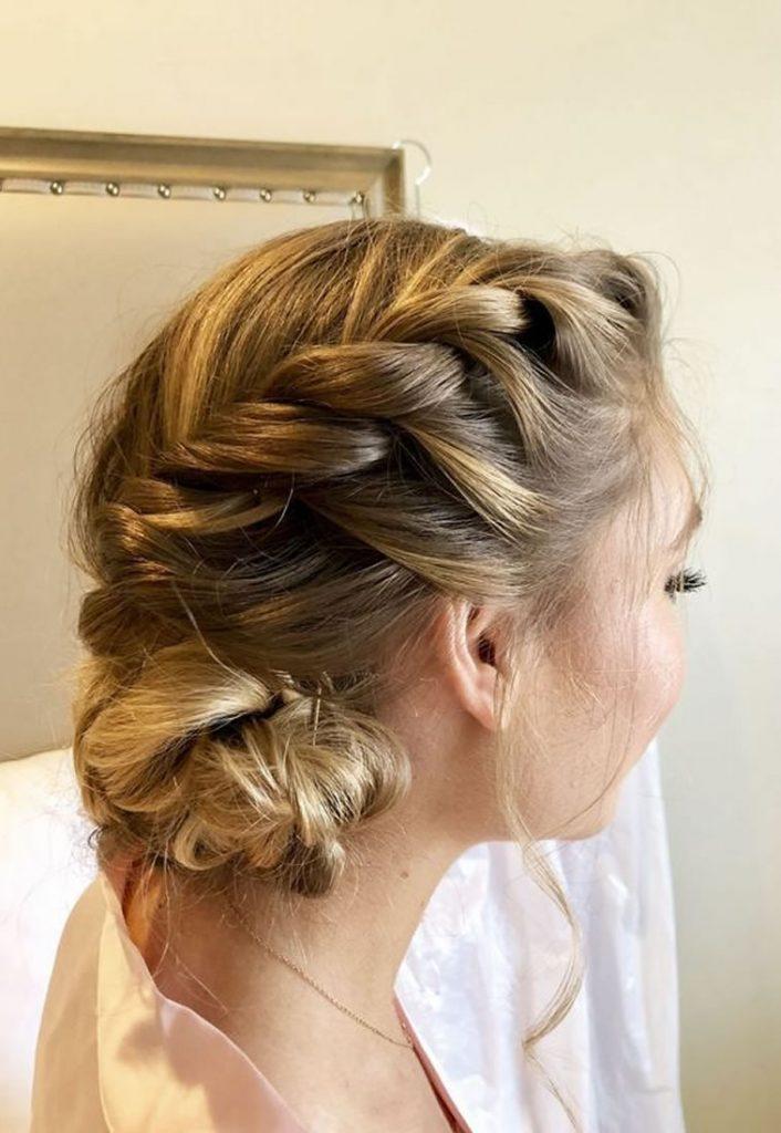 2019 braids for ladies
