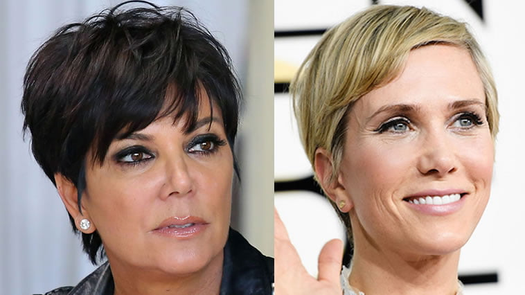 Short Pixie Hairstyles That Will Trend In 2020 For Women