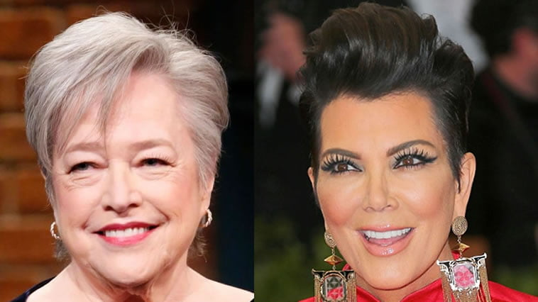 short grey hair color for 2020