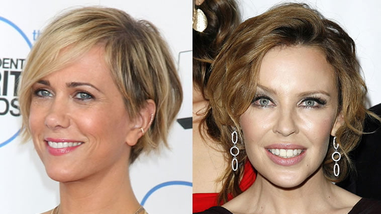 2020 Hairstyles: Short Pixie Hairstyles That Will Trend In 2020 For Women