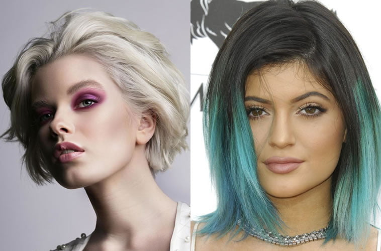 The Best Hairstyles For 2019: Haircuts For Short Hair 2019-2020: The Best Short Haircuts