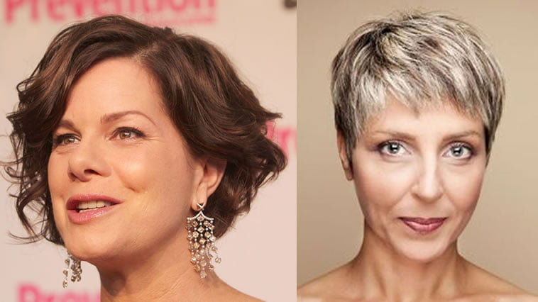 20 Easy Very Popular Short Pixie Hairstyles At 2020 For