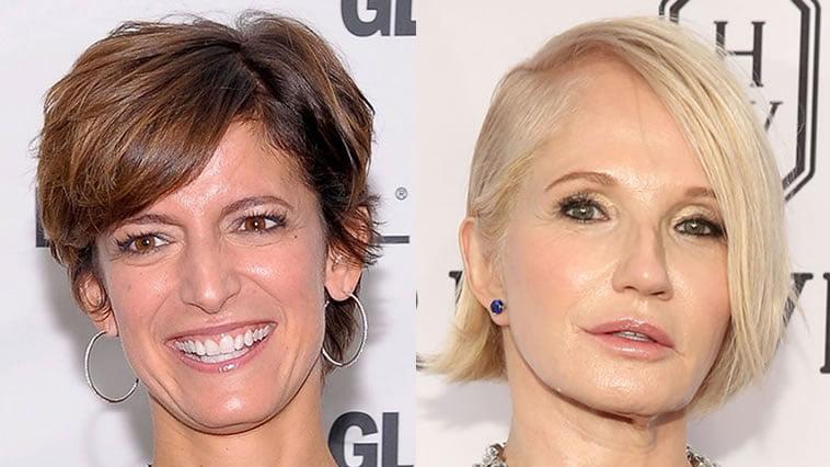 short pixie hairstyles 2020