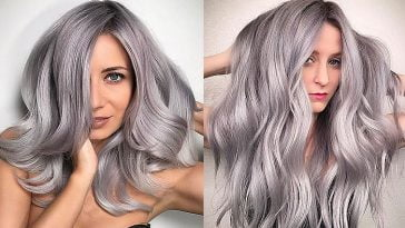 2019 hair colors for women: fashion trends and new ...