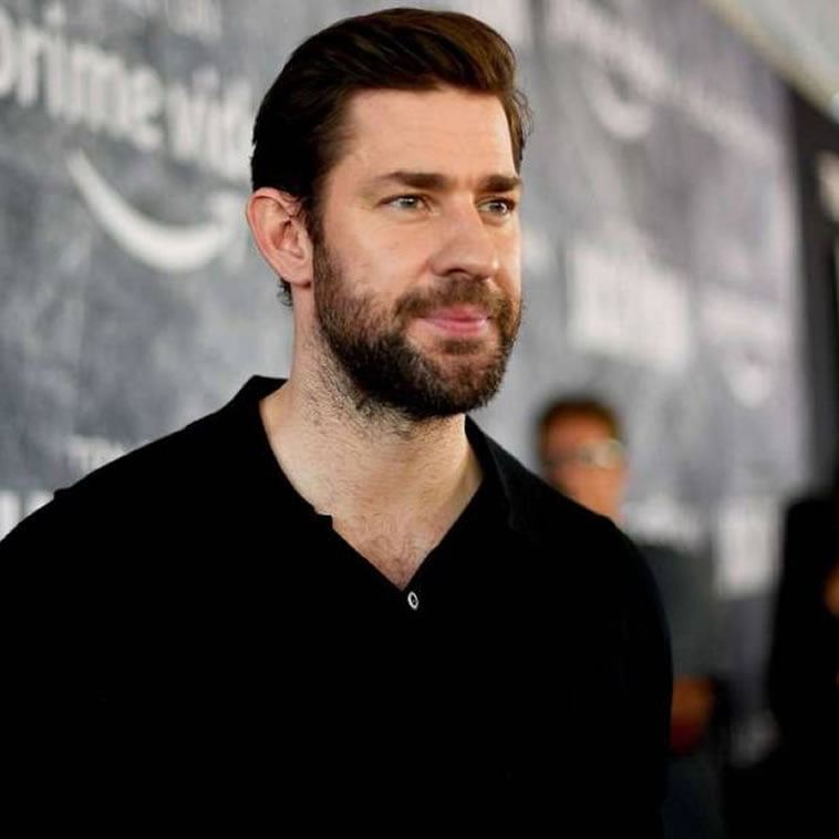 The Best Men S Haircut Trends For 2019 2020 Page 3