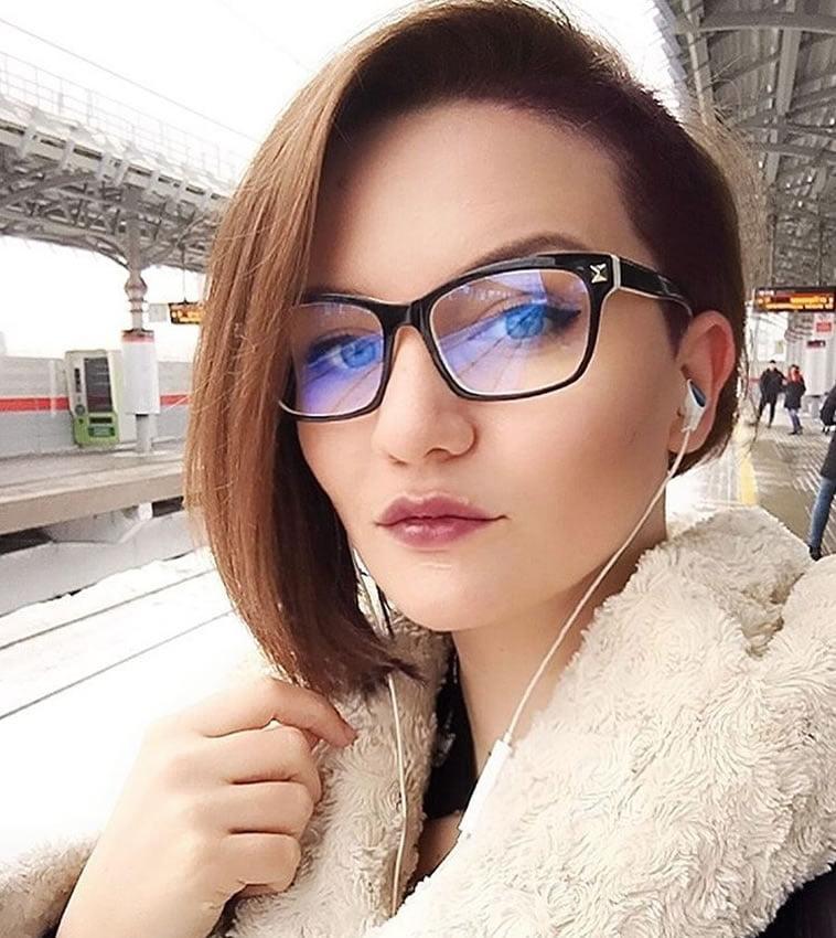 women's short haircuts in 2020