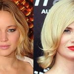 Short bob haircuts and hair colors for 2019-2020
