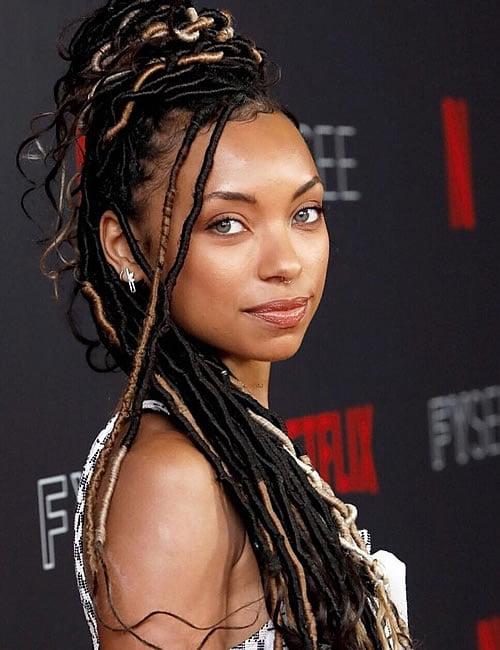 18 Amazing braids for black women 2019-2020 – Page 5 ...