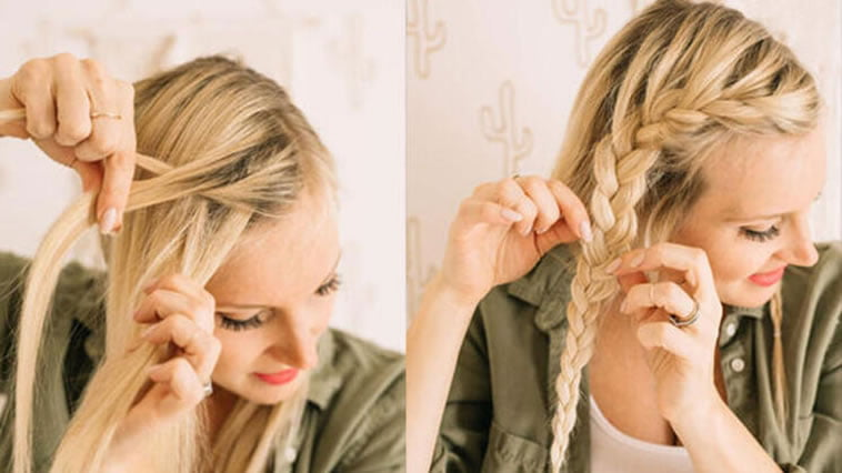hairstyles for summer 2020