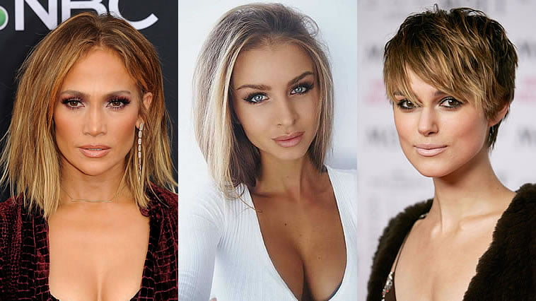 What About Women S Hair Styles In 2020 Hairstyles