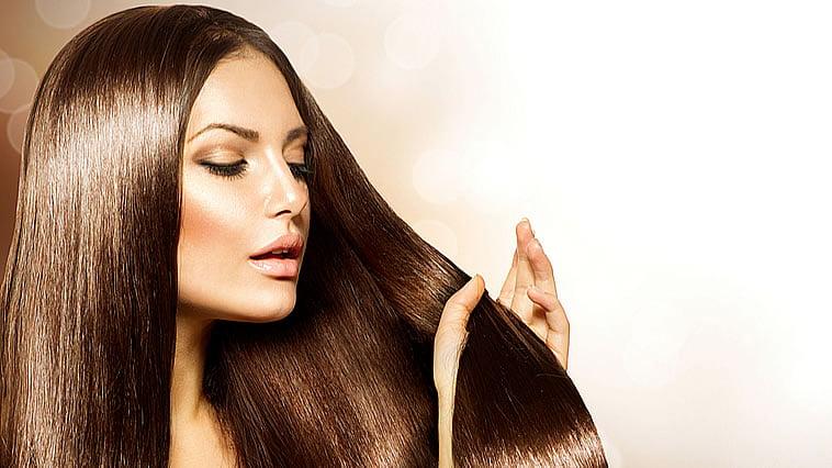 how to grow hair