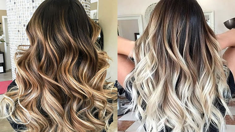 30+ Best Haircut And Color 2021, Popular Inspiraton!