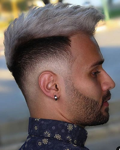 the best men's haircut trends for 20192020  page 7