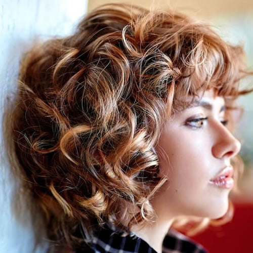 20 Fresh Short Haircuts For Women 2020 Hairstyles