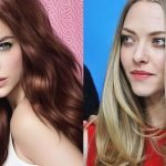 Which hair cut is best for long hair