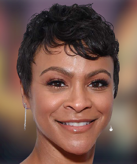 Pixie Haircuts for Women in 2021-2022